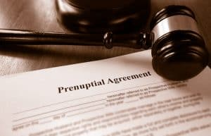 Prenuptial Agreements in Tennessee: Smart Idea, or Unnecessary Paperwork?