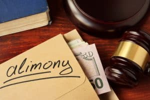 Lifestyle Analysis as a Tennessee Alimony Strategy