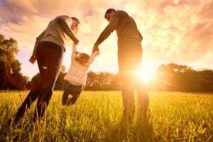 Guardianship vs. Adoption: Which One Is Right For You?