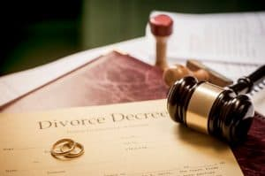 Discovery of Hidden Assets in High-Asset Tennessee Divorces