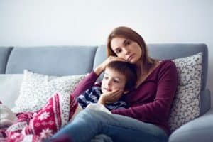 7 Missteps That Could Cost You Custody of Your Children