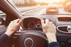 Is Your Car a Snitch? What Your Vehicle Knows Could Get You Busted