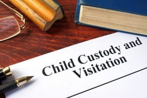 Tips and Pointers for a Successful Child Visitation Weekend