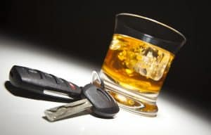 Tennessee Bill Would Ban DUI Offenders from Buying Alcohol