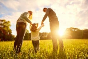 How Does the Adoption Process Work in Tennessee?