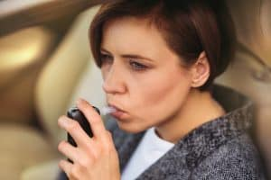Tricks to Defeat a Breathalyzer Test? They Don't Work.