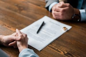 How to Obtain Divorce Records in Tennessee