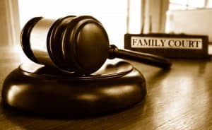Tennessee Bill Aims to Make Shared Custody the Presumption in Custody Disputes