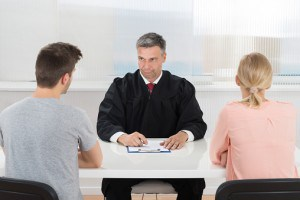 5-benefits-of-divorce-mediation-in-tennessee