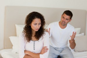 7 Tips for a Better Tennessee Divorce