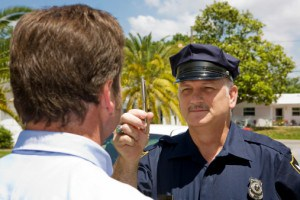 Can I Be Arrested for a DUI after Passing the Field Sobriety Test?
