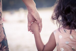 Child support Enforcement in Tennessee: Liens for Child Support Arrears