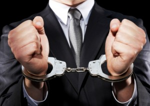 Criminal Citation in Lieu of Arrest in Tennessee—Yes it is a Big Deal