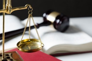 Criminal Justice Reform in Tennessee: New Laws Mean Changes for Violation of Parole Penalties