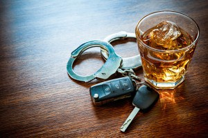 debunking-false-positive-readings-with-tennessee-ignition-interlock-devices-for-dui