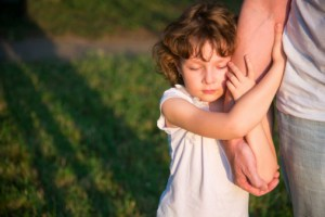Drugs, Alcohol & Violence- How to Lose Child Custody and Visitation in Three Easy Steps