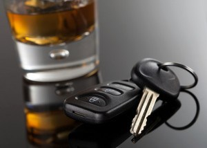 How Might the New DUI Laws in Tennessee Affect You?