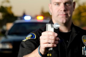 Repeat DUI Offenders How the New Law in Tennessee Will Affect You