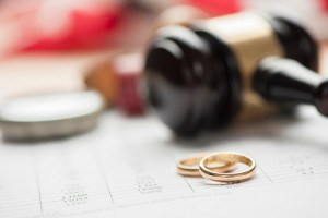 Pendente Lite Temporary Spousal Support in Tennessee Divorce