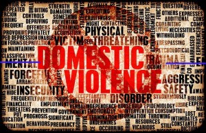What are the Consequences of a Domestic Violence Conviction in Tennessee?