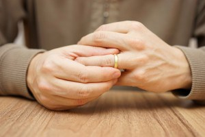 What is the Best Divorce Advice You Have Ever Heard?