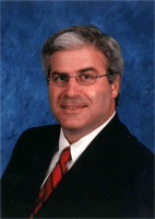 Congratulations, Adrian Altshuler, on Being Named to The National Trial Lawyers: Top 100!
