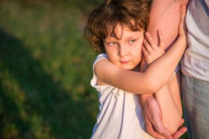 Child Custody visitation in Franklin
