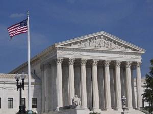 Supreme Court Will Hear Same-Sex Marriage Arguments